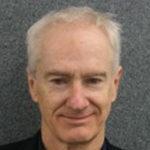 Associate Professor Glen Searle