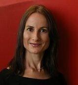 Dr Jennifer Kent