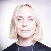Dr Sophia Maalsen