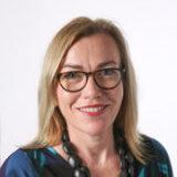 Professor Nicole Gurran