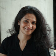 Dr Somwrita Sakar